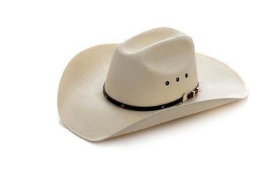 El Sombrero Tejano Contra-Productivo