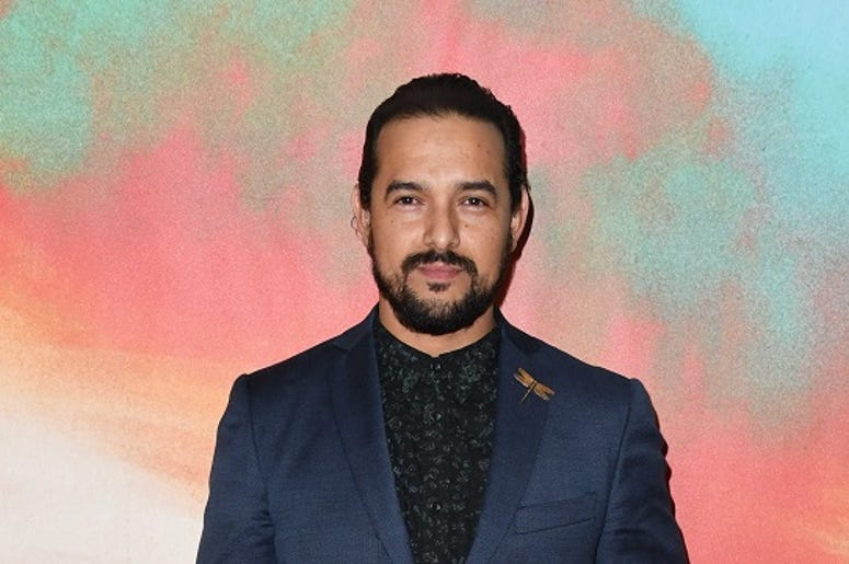 "Netflix's ""Narcos: Mexico"" Season 1 Premiere Los Angeles 14 November 2018 - Los Angeles, California - Alejandro Edda. Netflix's ""Narcos: Mexico"" Season 1 Premiere held at Regal Cinemas LA Live."