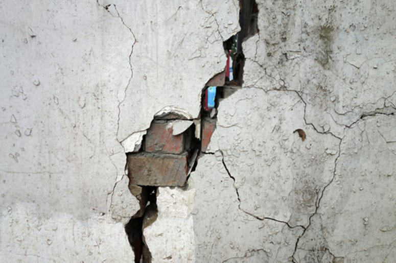 sismo en mexico