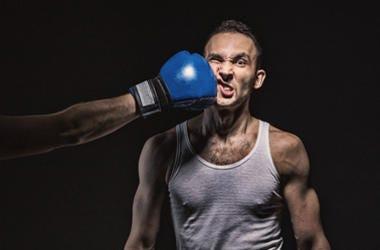 boxeo, francisco vargas, rod stalk, immigration, trump