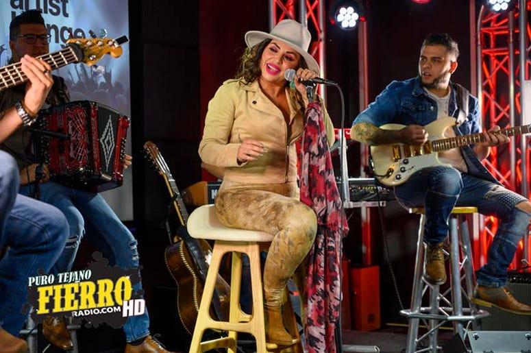 Elida Reyna (11)