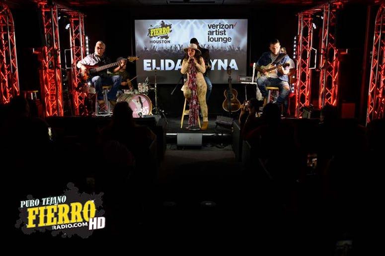Elida Reyna (13)