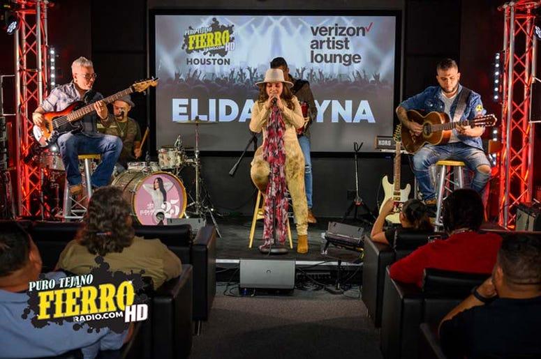 Elida Reyna (2)
