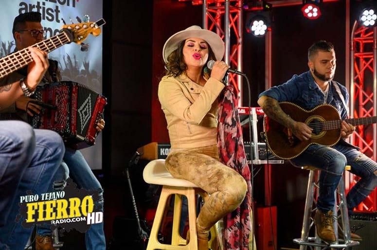 Elida Reyna (6)