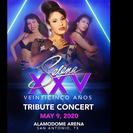 Selena Tribute Concert