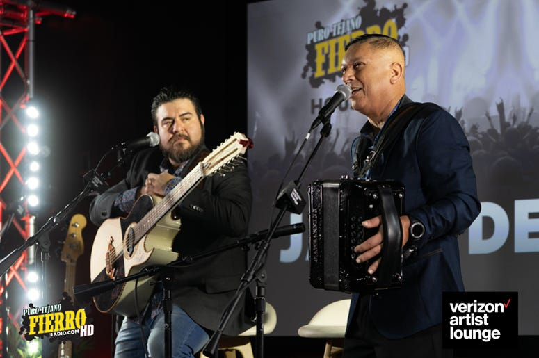 Fierro HD - Jaime De Anda