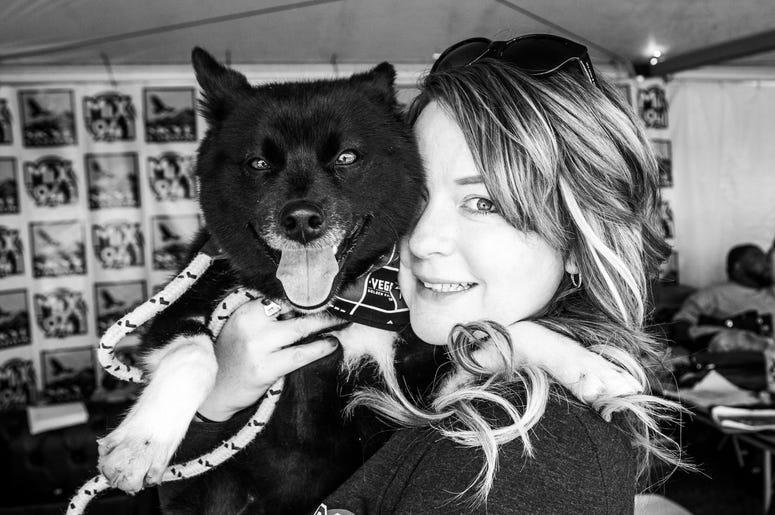Pets & The People of PetaPalooza 8