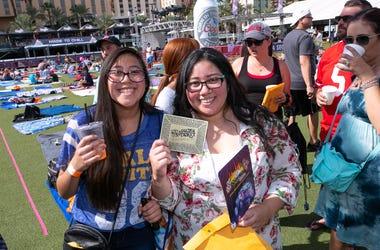 Bite Of Las Vegas Golden Ticket Photo Credit Key Lime Photo 5
