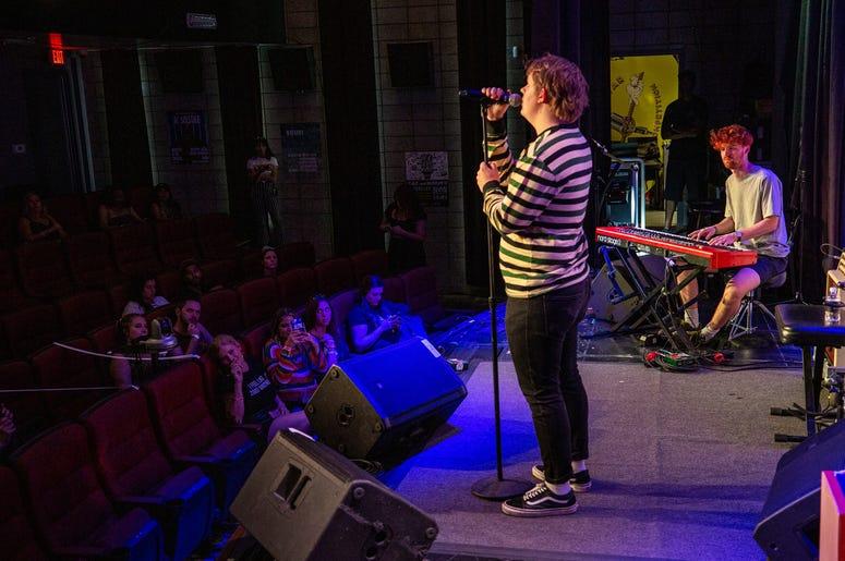 Lewis Capaldi SH On Stage Photos Courtesy Of Key Lime Photography2