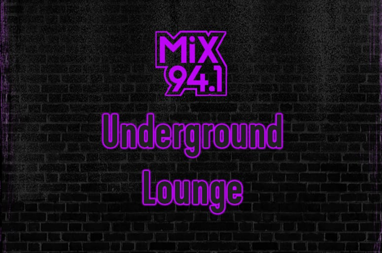Mix Underground Lounge