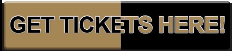 Buy Lizzo NYE Tickets