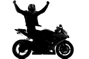 JC Motoctycle