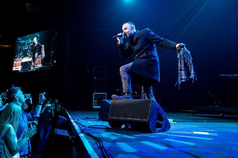 NSSN Blue October Stage Pic 12