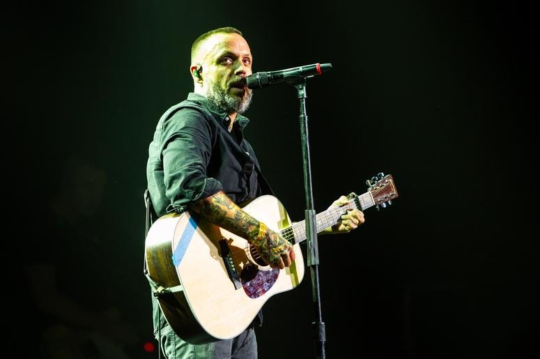 NSSN Blue October Stage Pic 18