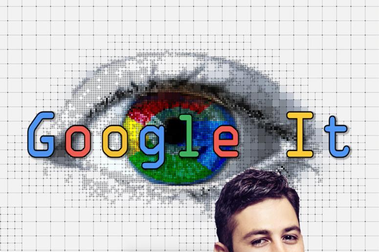 Google Young Jeffery