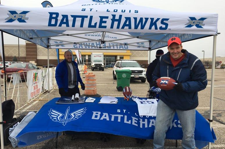 battlehawks