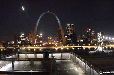 St.-Louis-Arch-Cam