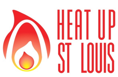 Heat Up St. Louis