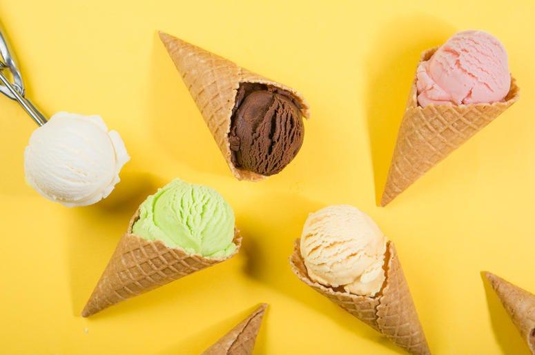 national ice cream day 2020 freebies