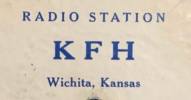 01 This is Wichita _Premier 1st Show_ 10_20_1940.jpg