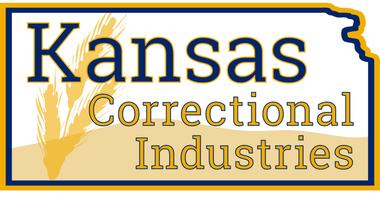 Kansas Correctional Industries