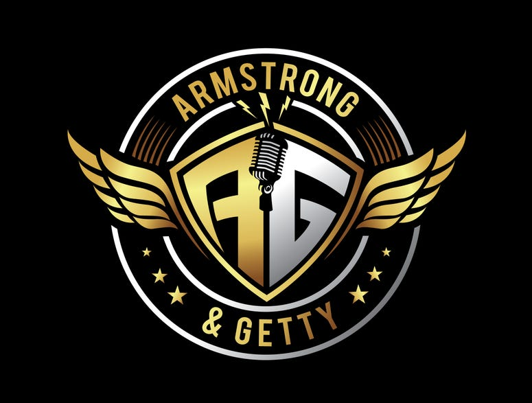 Armstrong _ Getty_Official_Logo_2019.jpg