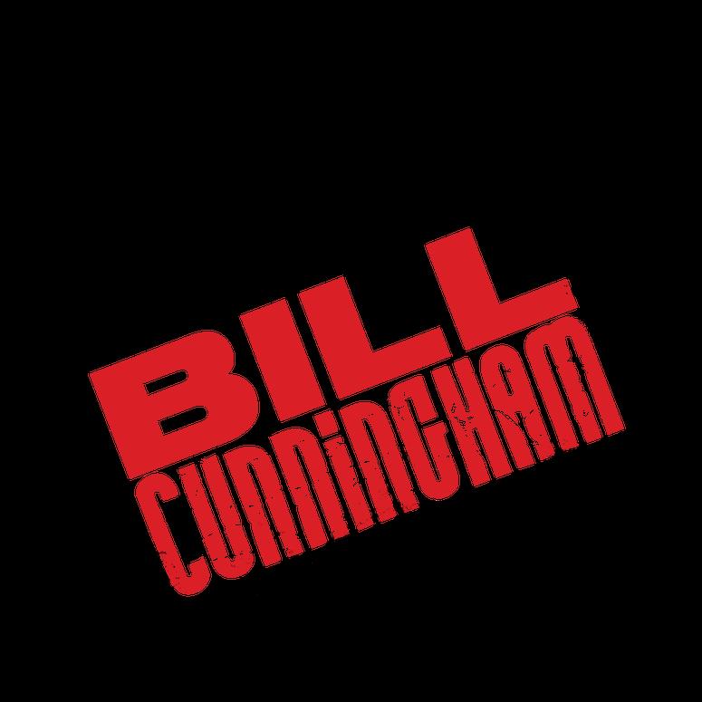 Bill Cunningham Logo 2020.png