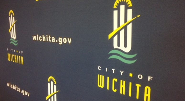 Wichita has been under a stay-at-home order for 13 days