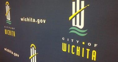 City of Wichita banner