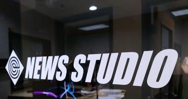 Entercom News Studio.jpg