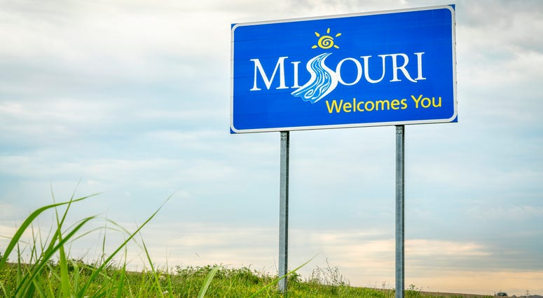 New Missouri law could affect Kansans with occupational licenses