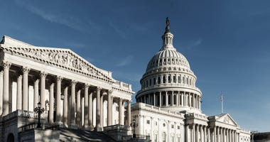 Any possibility for bipartisan coronavirus legislation?
