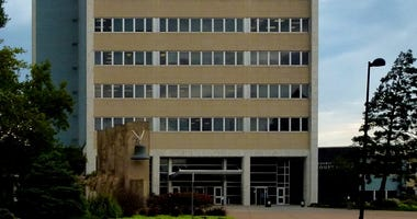 Sedgwick County Commission awaiting decision on bill in Topeka