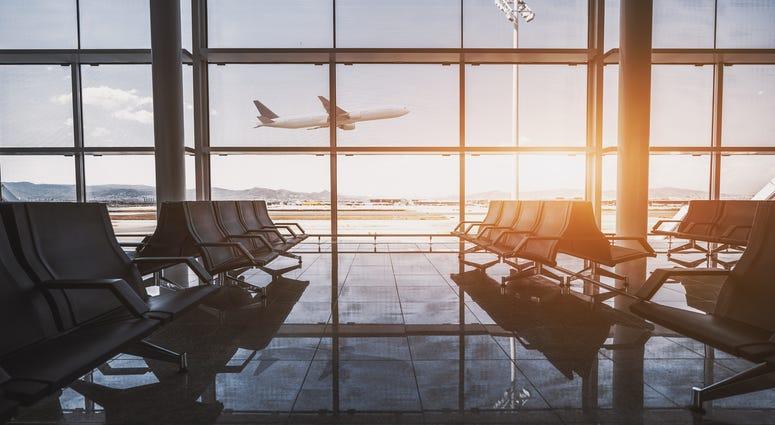 Airport