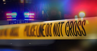Two dead after shooting at a Wichita hotel