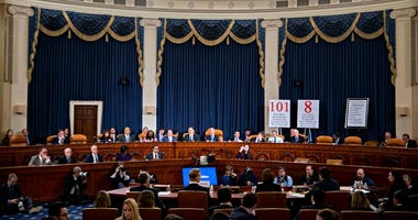 An impeachment hearing preview