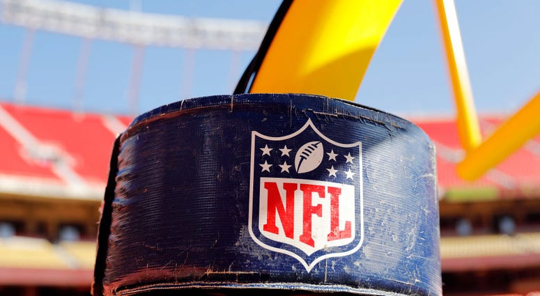 NFL facilities begin to reopen today