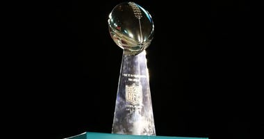 Should the Super Bowl be moved to a different day of the week?