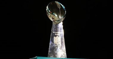 Will the Kansas City Chiefs repeat and win Super Bowl LV?