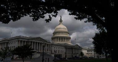 House Democrats create police reform bill