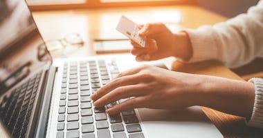 KS exploring options on fraudulent unemployment claims