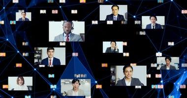 Wichita Chamber's Exposure goes virtual