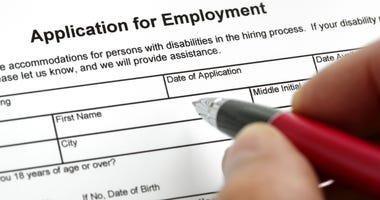 State unemployment rate decreased in June
