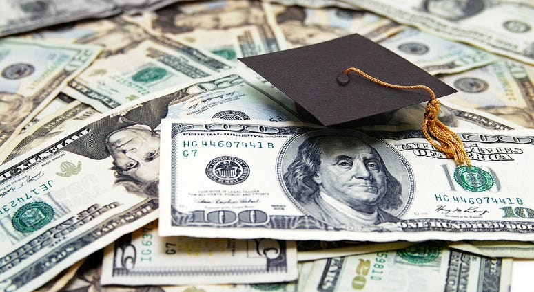 KS Board of Regents approves relief funds for universities