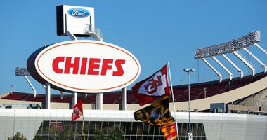 Can the Chiefs repeat in 2020?