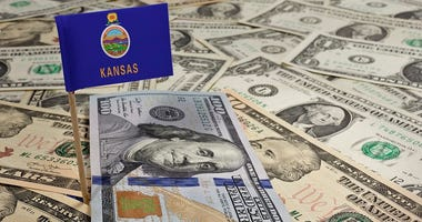 Survey finds Kansas business conditions improving in December