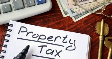 KS Legislature approves new property tax regulations