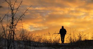 Kansas hunting group files lawsuit in Wisconsin