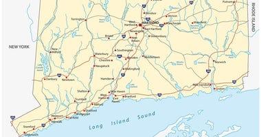KDHE adds Connecticut to travel quarantine list