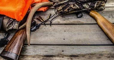 Kansas man sentenced to prison, fined $310,000 for poaching